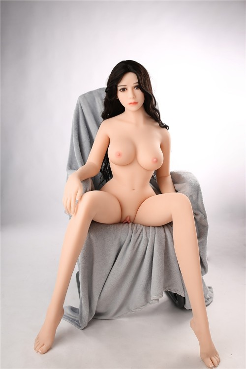 The best realistic 157cm 5.15ft sex dolls human life size