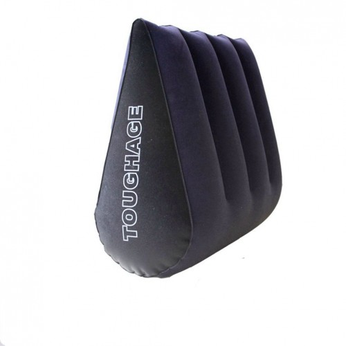 Inflatable Multi-functional sexy position Pillow for Couples foreplay