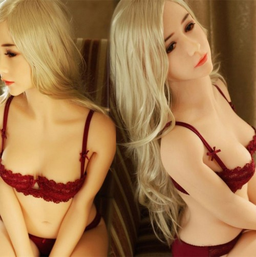 155cm 5.08ft Lifelike Realistic Sex Doll TPE Silicone A Cup Sex Doll TPE Realistic Male Love Toy